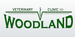 Woodland Veterinary Clinic, Ltd.