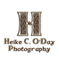 Heike C. O'Day Photography