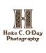 Heike C. O'Day Photography