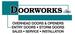Doorworks, Inc.