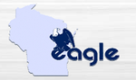 Eagle Construction Co., Inc.