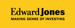 Edward Jones - Bob Ebben, Financial Advisor