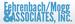 Fehrenbach/Mogg & Associates, Inc.