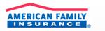 American Family Insurance - Steve Bechard Agency