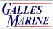 Galles Marine