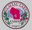 Glacial Lake Cranberries