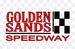 Golden Sands Speedway