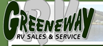 Greeneway RV Sales and Service