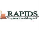 Rapids Home Furnishings