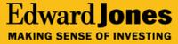Edward Jones - Skye Manning, Financial Advisor