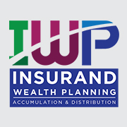 Insurand Wealth Planning - Michael Kirschling