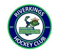 Wisconsin Rapids RiverKings Hockey Club