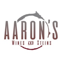 Aaron's Wines & Steins, LLC