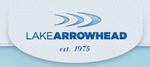 Lake Arrowhead Association
