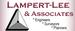 Lampert-Lee & Associates