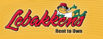 Lebakkens Rent-to-own