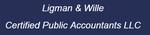 Ligman & Wille CPA, LLC