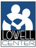Lowell Center