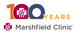 Marshfield Clinic ~ Rapids Center