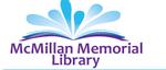 McMillan Memorial Library