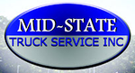 Mid-State Truck Service Inc