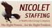 Nicolet Staffing