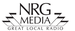 NRG Media LLC