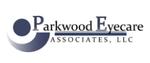 Parkwood Eyecare Associates