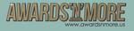 Rapids Awards N More LLC