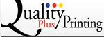 Quality Plus Printing