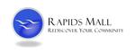 Rapids Mall