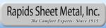 Rapids Sheet Metal Works, Inc