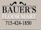 Bauers Floor Mart