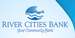 River Cities Bank