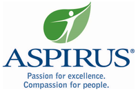 Aspirus Riverview Hospital & Clinics