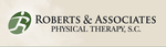 Roberts & Associates Physical Therapy, S.C.