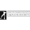 South Wood County Humane Society