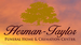 Herman-Taylor Funeral Home & Cremation Center