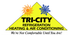 Tri-City Refrigeration