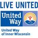 United Way of Inner Wisconsin