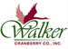 Walker Cranberry Company