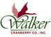Walker Cranberry Company
