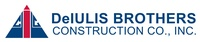 DeIulis Brothers Construction