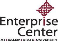 Enterprise Center at Salem State