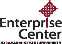 Enterprise Center at Salem State