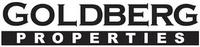 Goldberg Brothers R.E. LLC