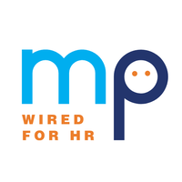 MP: Wired for HR