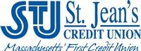 St. Jeans Credit Union -  Seaport Branch