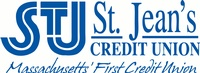 St. Jeans Credit Union -  Seaport Branch