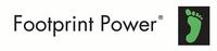 Footprint Power Management Inc.